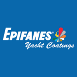 Epifanes 1png.png